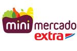 Mini mercado Extra