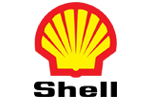 Posto Shell