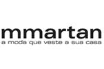 M. Martan