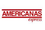 Americanas Express