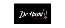 DR Hashi
