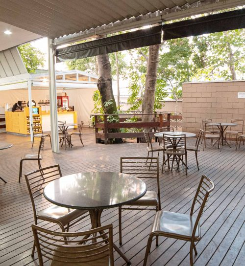 Best Center São Paulo - Verbo Divino Holly Crepe