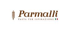 Parmalli