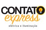 Contato Express Elétrica e Iluminação