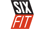 Six Fit Academia