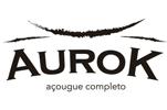 Aurok