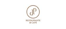 JP Restaurante e Café