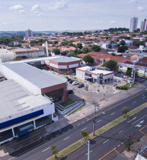Best Center Araraquara imagem superior