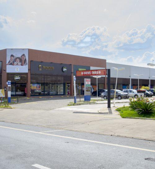 Best Center Araraquara Prohouse Colchões
