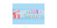 Alegra Presentes
