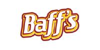 Baffs
