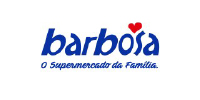 Barbosa Supermercado