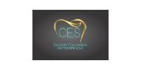 CES Odontologia Integrada