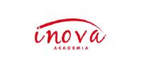 Inova Academia