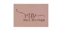 Mica Boutique