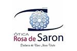 Ótica Rosa de Saron