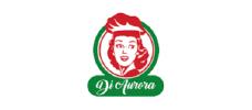 Di Aurora