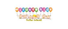 Mirante Kids Buffet