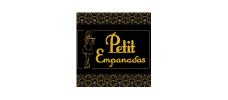 Petit Empanadas